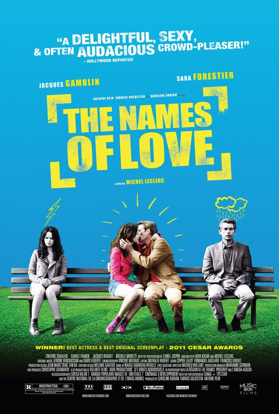 the_names_of_love