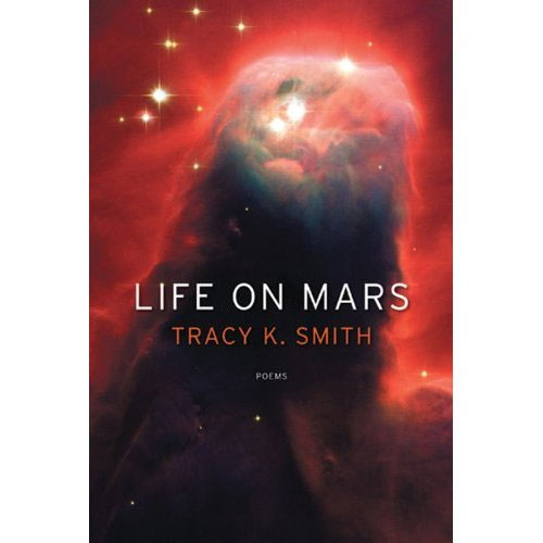 Life-on-Mars-book-cover