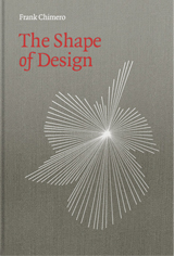 TheShapeofDesign