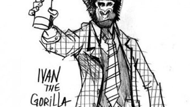 ivan-costume-featured