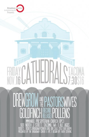 cathedralstacomaposter