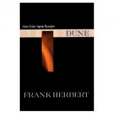 20070615102732!Dune_cover_art