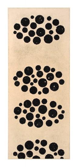 """Porous #39"" by Eunice Kim"