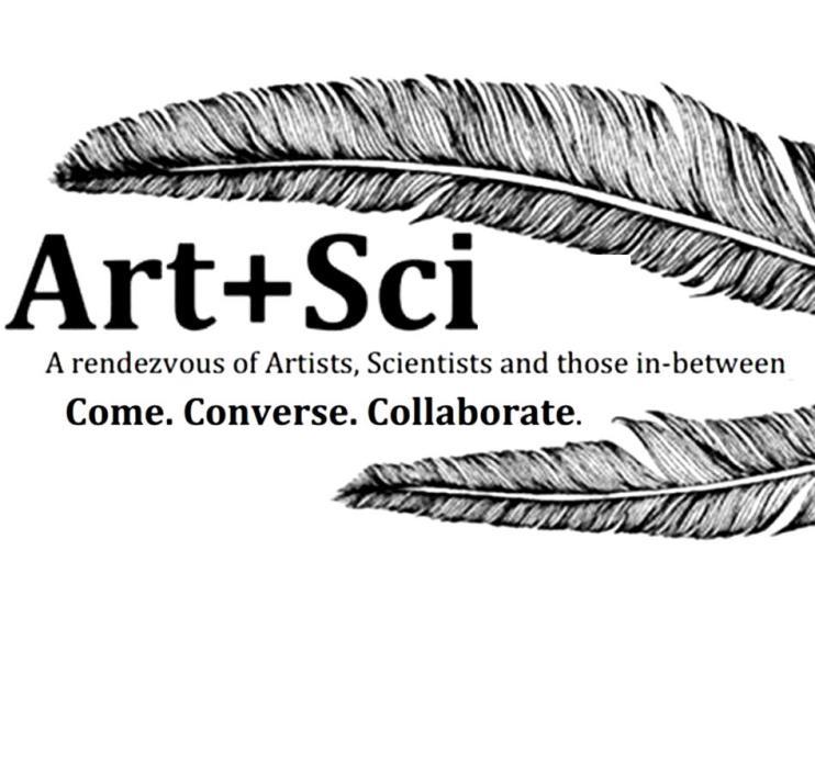 Art Sci
