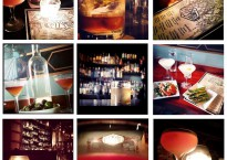 Just a small selection of the vast number of instagram photos featuring #1022South