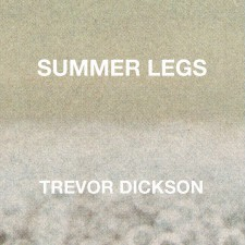summer legs yolo