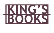 Kings Books
