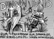 DuncanIdahoRRanderson
