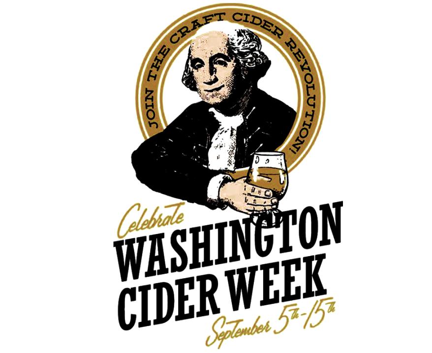 WA Cider Week 2013
