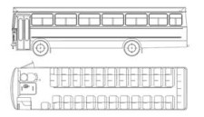 Bus Diagram
