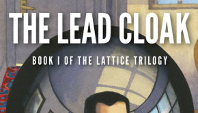 LeadCloak_cover620x360