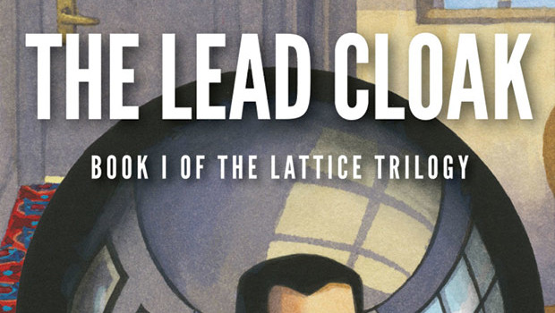 LeadCloak_cover620x360