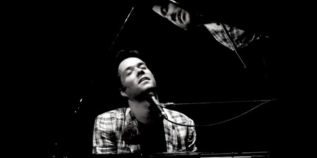 RufusWainwright251010-70871_2