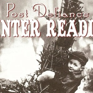 PD_WinterReading Horizontal