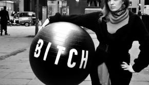 Bitch3