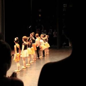 MLK-Ballet-dancers