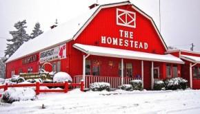 homestead-restaurant
