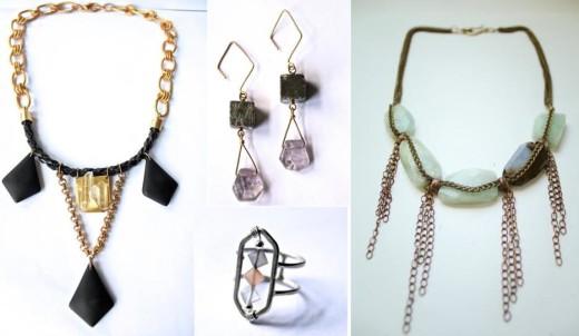 svnlights jewelry