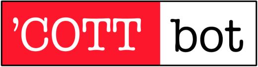CottBot_Logo_Web