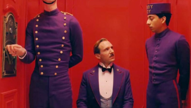 post defiance the grand budapest hotel not so grand but pretty  post defiance the grand budapest hotel not so grand but pretty good