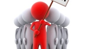 boycott-graphic