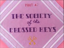 crossed_keys