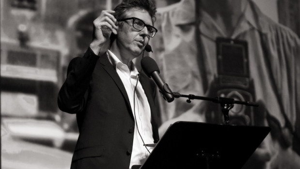 Ira_Glass_MAIN (2)