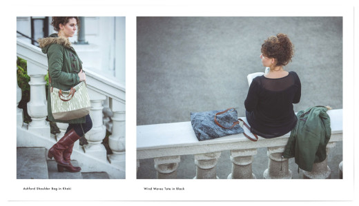 lookbook_pg2