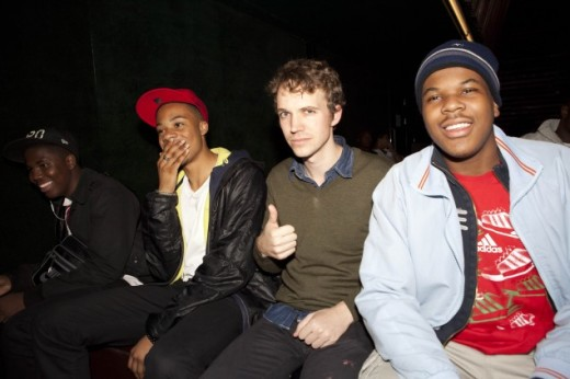 white-guy-sitting-with-black-guys