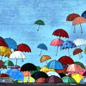 Tacoma-Umbrellas-Mural-Dome-District-Chris-Sharp