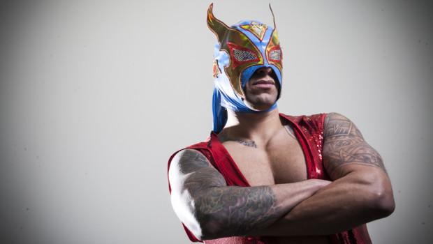 Luchador_2015_020