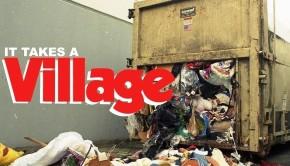 Village Online poster 9