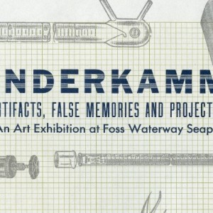 wunderkposter-1