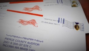 ballots piercecountyaud