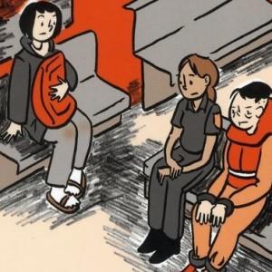 prison island book cover (2)