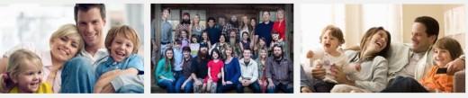 wholefamilies