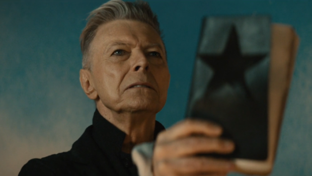 David-Bowie-blackstar-video-still