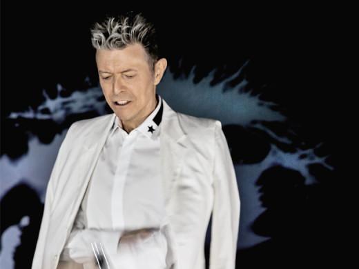 Musique-que-vaut-Blackstar-le-nouvel-album-de-David-Bowie