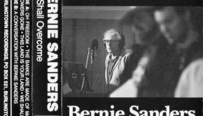ht_bernie_sanders_cassette_jc_150430_4x3_992
