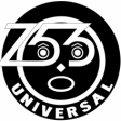 Z53 Tacoma Chapter of Universal Zulu Nation